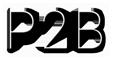 Promise2Bless Logo